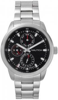 Nautica NAPFRL005 - zegarek męski