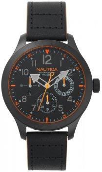Zegarek męski Nautica NAPNRL002