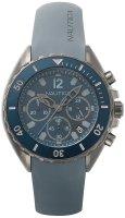 Zegarek Nautica  NAPNWP003