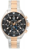 Zegarek Nautica  NAPNWP006