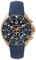 Zegarek Nautica  NAPNWP007