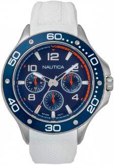 Zegarek męski Nautica NAPP25001