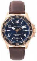Zegarek Nautica  NAPPLH003