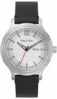 Zegarek Nautica  NAPPRH016