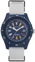 Zegarek Nautica  NAPSRF002