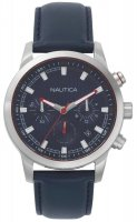 Zegarek Nautica  NAPTYR002