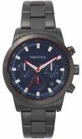 Zegarek Nautica  NAPTYR005