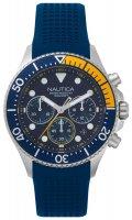 Zegarek Nautica  NAPWPC002