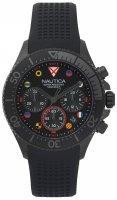 Zegarek Nautica  NAPWPC003