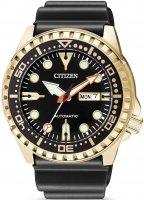 Zegarek Citizen  NH8383-17EE
