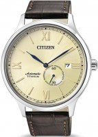 Zegarek Citizen  NJ0090-13P