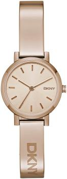 Zegarek damski DKNY NY2308