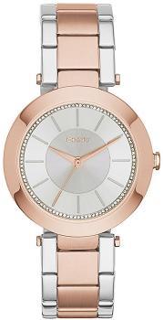 Zegarek damski DKNY NY2335