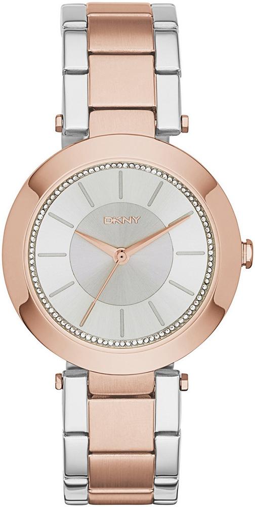 DKNY NY2335 - zegarek damski