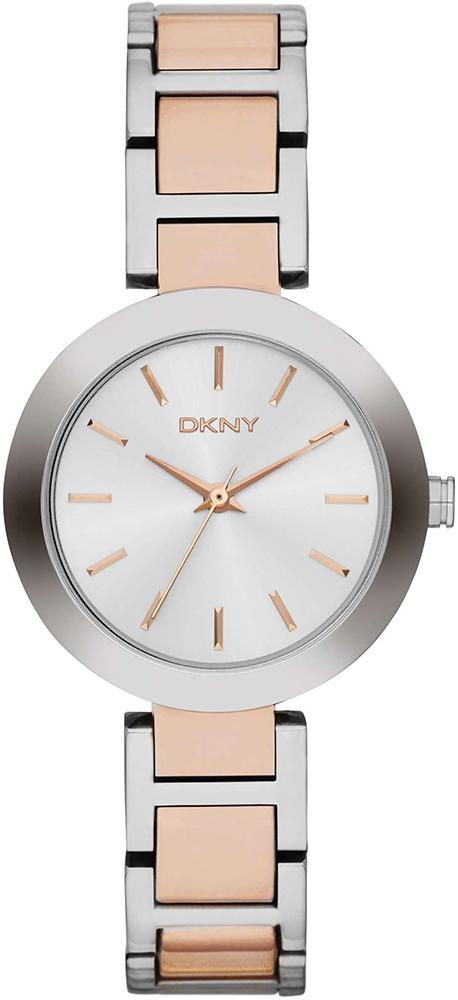 DKNY NY2402 - zegarek damski
