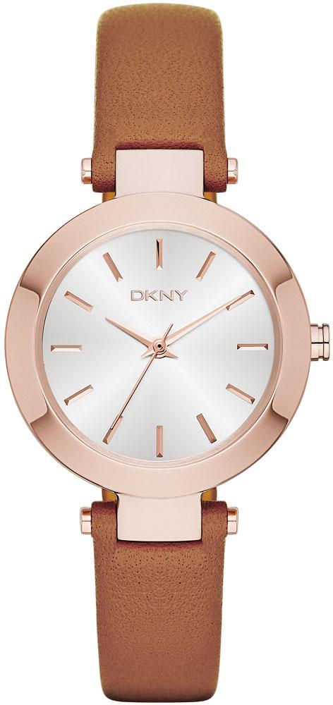 DKNY NY2415 - zegarek damski