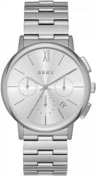 Zegarek damski DKNY NY2539