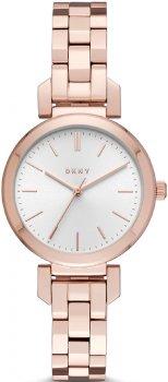 Zegarek damski DKNY NY2592