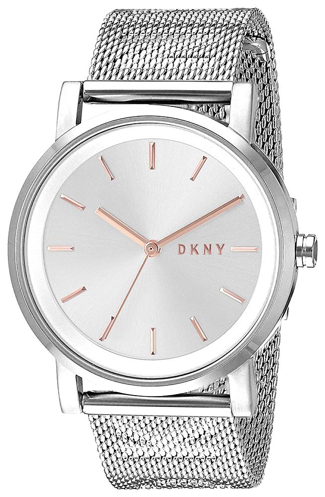 DKNY NY2620 - zegarek damski