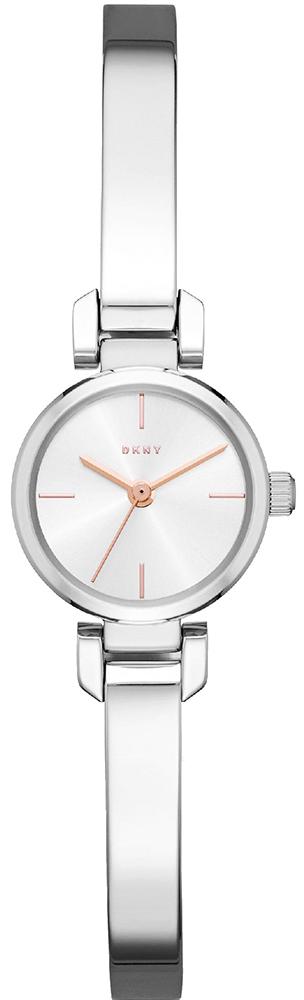 DKNY NY2627 - zegarek damski
