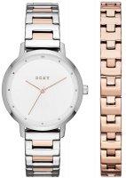 Zegarek DKNY  NY2643