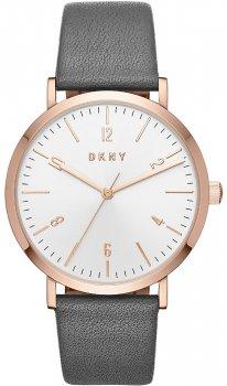 Zegarek damski DKNY NY2652