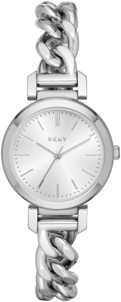 DKNY NY2664 - zegarek damski