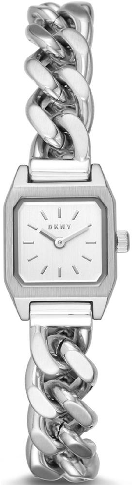 DKNY NY2667 - zegarek damski
