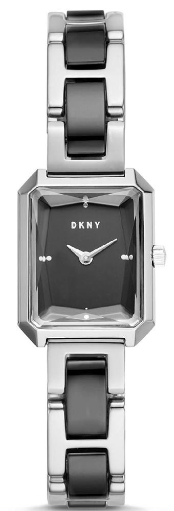 DKNY NY2670 - zegarek damski
