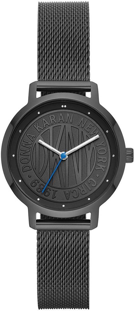 DKNY NY2673 - zegarek damski