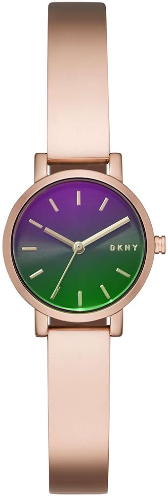 DKNY NY2734 - zegarek damski