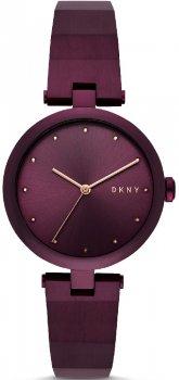 Zegarek damski DKNY NY2754
