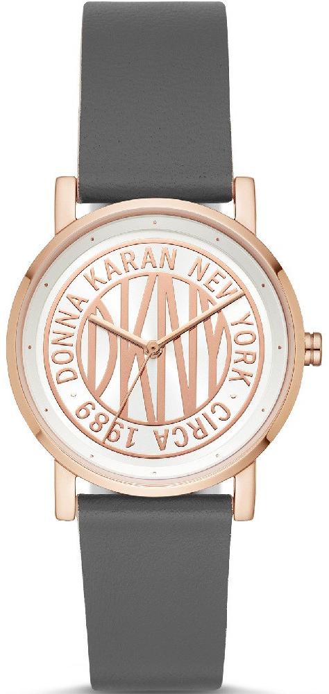 DKNY NY2764 - zegarek damski