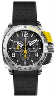 Zegarek Aviator  P.2.15.0.088.6