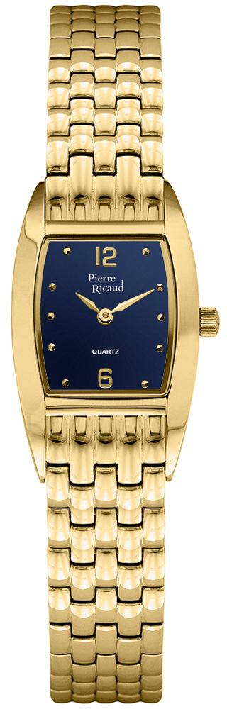 Pierre Ricaud P21001.1175Q - zegarek damski