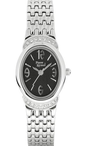 Pierre Ricaud P21024.5154QZ - zegarek damski