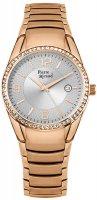 Zegarek Pierre Ricaud  P21032.9157QZ