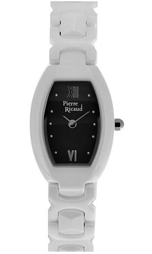 Pierre Ricaud P21041.C164Q - zegarek damski