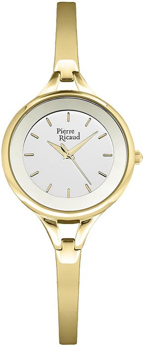 Pierre Ricaud P21044.1113Q - zegarek damski