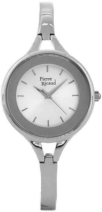 Pierre Ricaud P21044.5113Q - zegarek damski