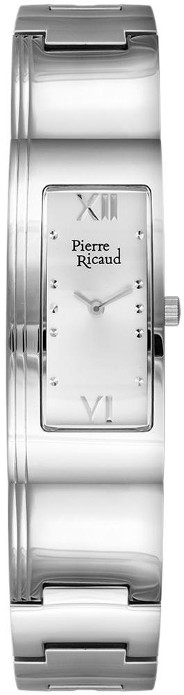 Pierre Ricaud P21046.5183Q - zegarek damski