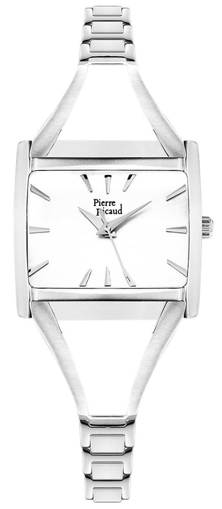Pierre Ricaud P21053.5113Q - zegarek damski