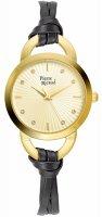 Zegarek Pierre Ricaud  P21073.1291Q