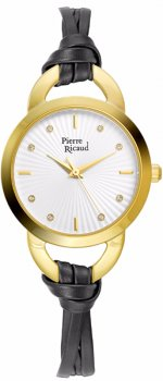 Zegarek damski Pierre Ricaud P21073.1293Q