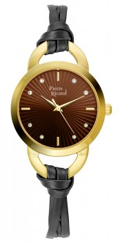 Zegarek damski Pierre Ricaud P21073.129GQ