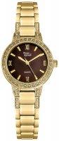Zegarek Pierre Ricaud  P21074.116GQZ