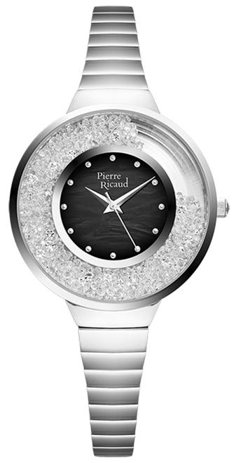 Pierre Ricaud P21093.514EQ - zegarek damski