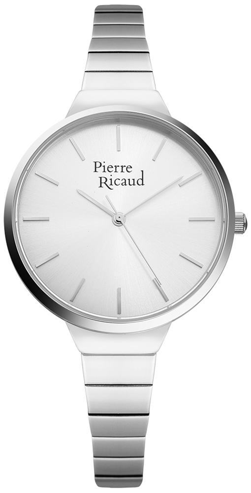 Pierre Ricaud P21094.511FQ - zegarek damski