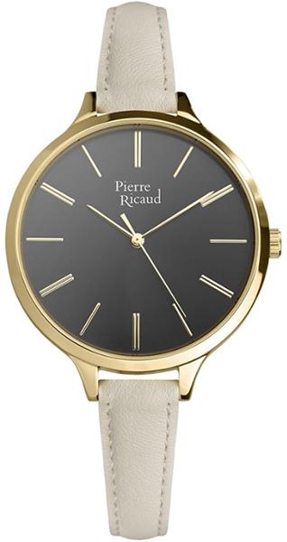 Pierre Ricaud P22002.1V17Q - zegarek damski