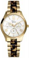 Zegarek Pierre Ricaud  P22006.1133QF